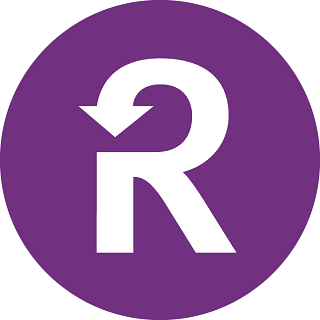Recurly for Sell
